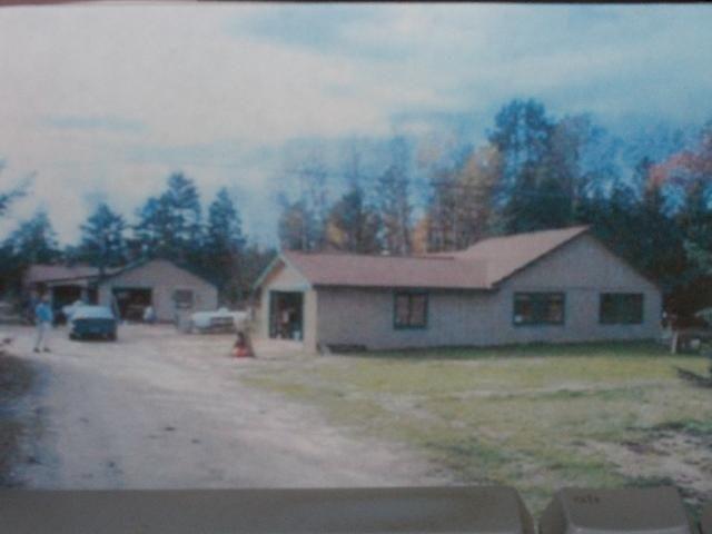 Real Estate for Sale, ListingId: 19309988, Roscommon,MI48653