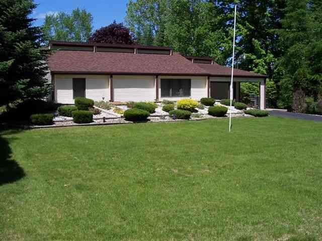 Real Estate for Sale, ListingId: 19309280, Houghton Lake,MI48629