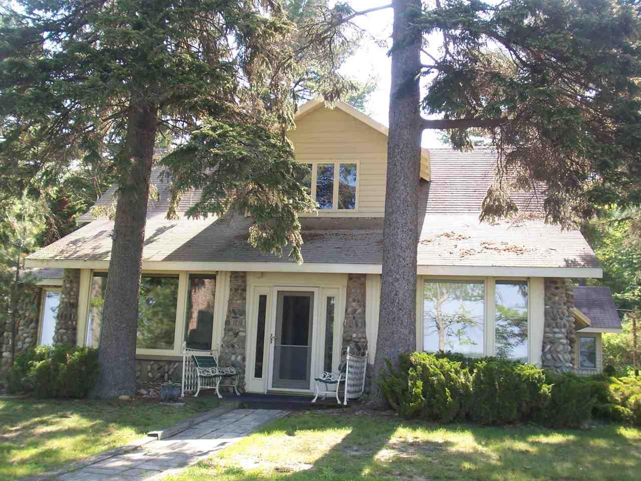 Real Estate for Sale, ListingId: 20588686, Roscommon,MI48653