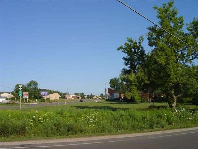 Real Estate for Sale, ListingId: 21528287, Houghton Lake,MI48629