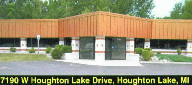 Property for Rent, ListingId: 21528286, Houghton Lake, MI  48629