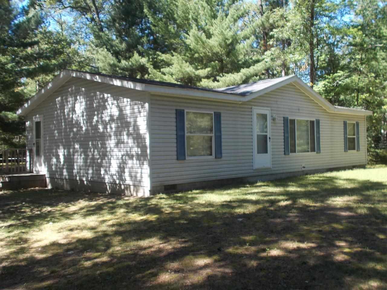 Real Estate for Sale, ListingId: 22143434, Houghton Lake,MI48629