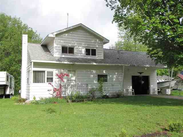 Real Estate for Sale, ListingId: 22592372, Falmouth, MI  49632