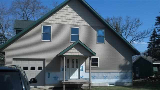 Real Estate for Sale, ListingId: 22764942, Leroy, MI  49655