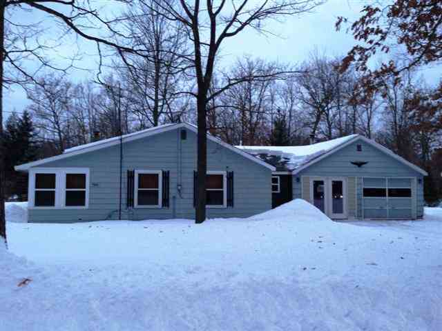 Real Estate for Sale, ListingId: 22789303, Harrietta, MI  49638