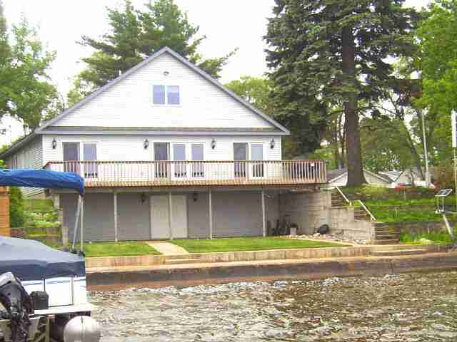 Real Estate for Sale, ListingId: 23331738, Houghton Lake, MI  48629