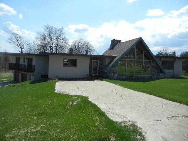 Real Estate for Sale, ListingId: 23412041, Chase, MI  49623