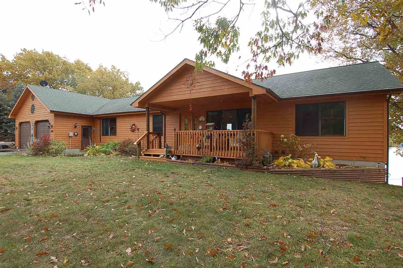 Real Estate for Sale, ListingId: 23645111, Lake City,MI49651