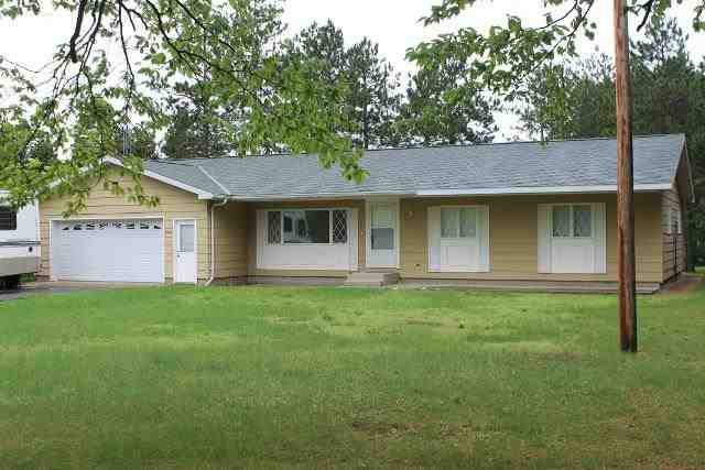 4300 Potter Rd, Bear Lake, MI 49614