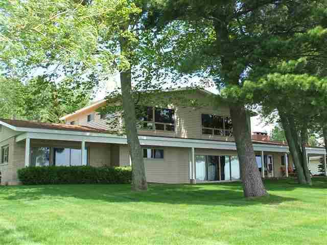 Real Estate for Sale, ListingId: 23816568, Cadillac,MI49601
