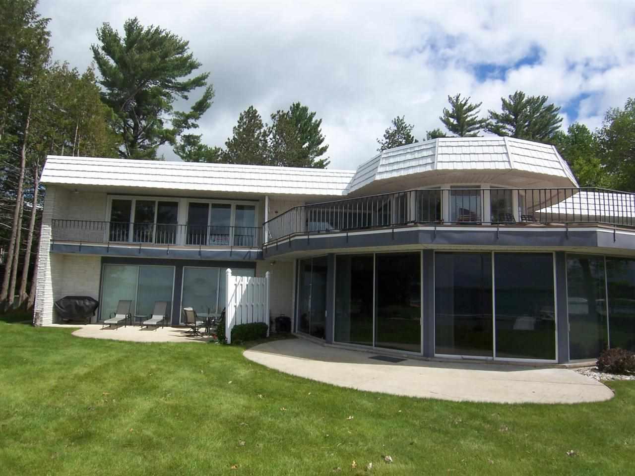 Real Estate for Sale, ListingId: 24676660, Roscommon,MI48653
