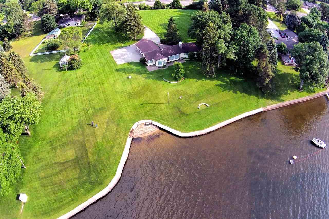 Real Estate for Sale, ListingId: 24711238, Cadillac,MI49601