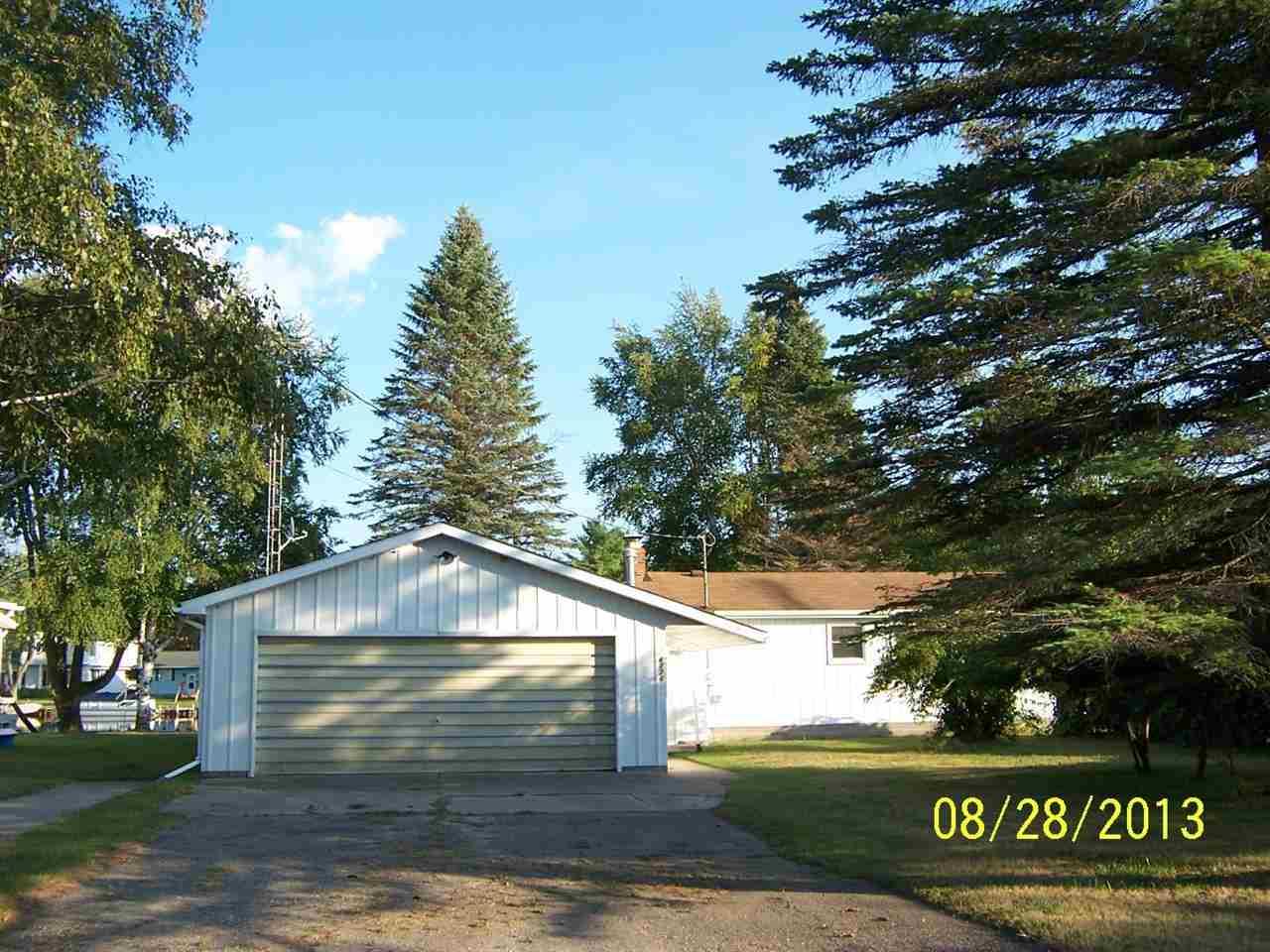 Real Estate for Sale, ListingId: 25049600, St Helen,MI48656