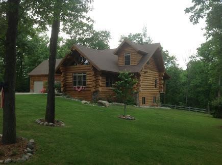 Real Estate for Sale, ListingId: 26403540, Harrison,MI48625