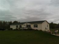 Real Estate for Sale, ListingId: 26453314, Leroy,MI49655