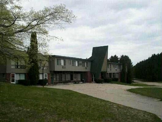 Real Estate for Sale, ListingId: 26603976, Harrietta,MI49638