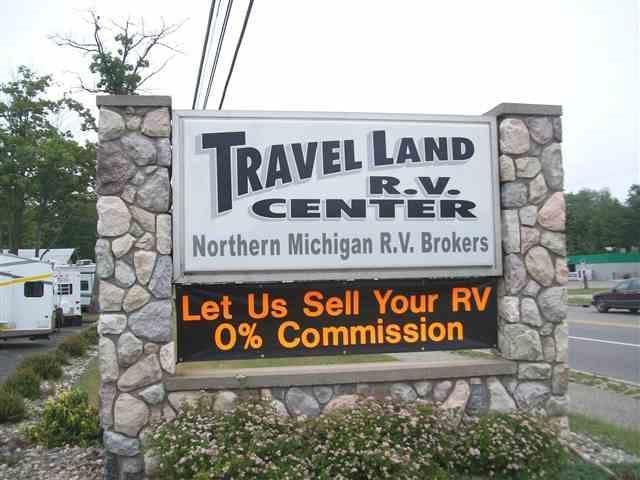 Real Estate for Sale, ListingId: 26879190, Houghton Lake,MI48629