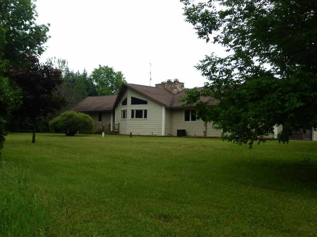 Real Estate for Sale, ListingId: 27043876, Leroy, MI  49655