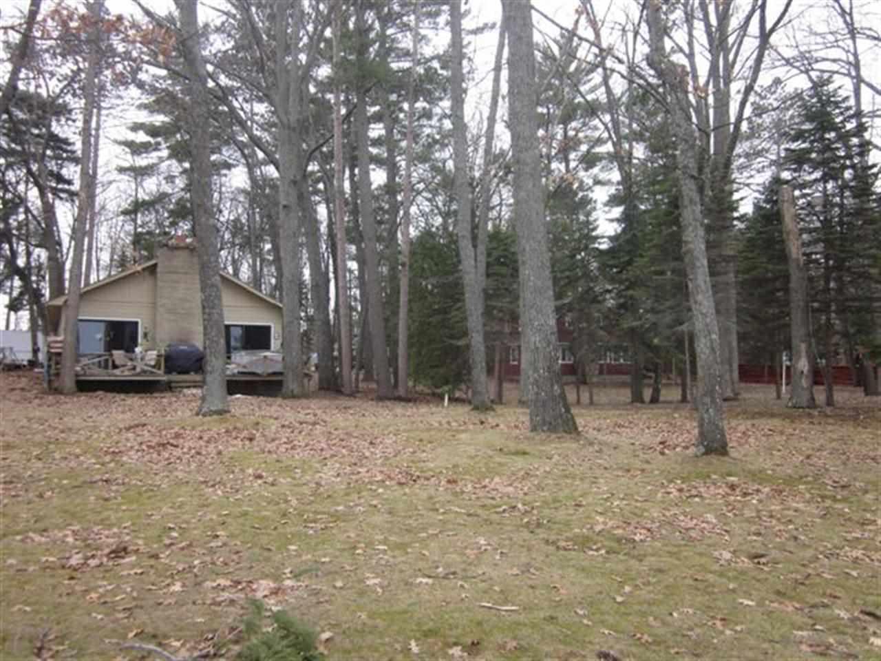 Real Estate for Sale, ListingId: 27650514, Prudenville,MI48651