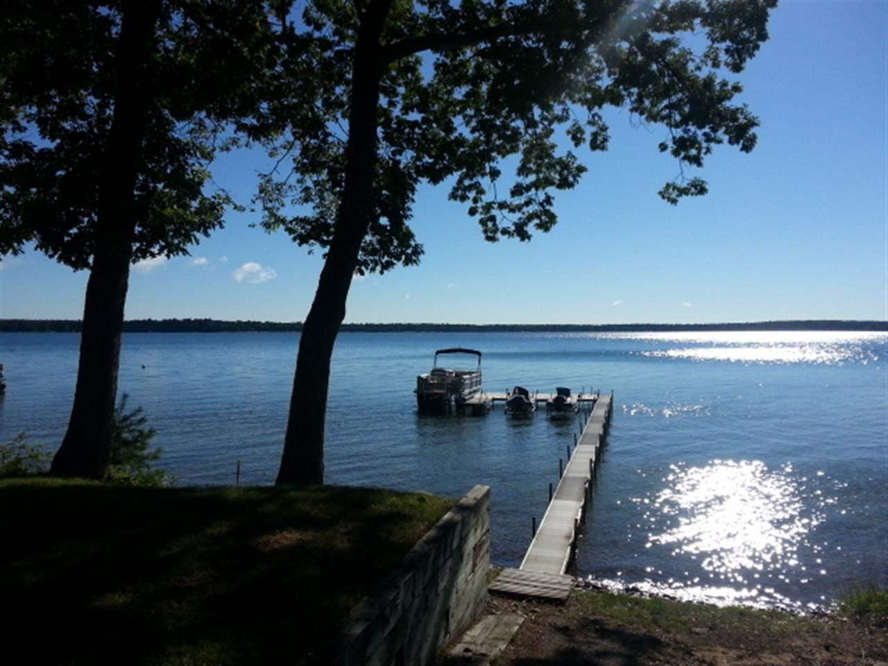 Real Estate for Sale, ListingId: 27650515, Higgins Lake,MI48627