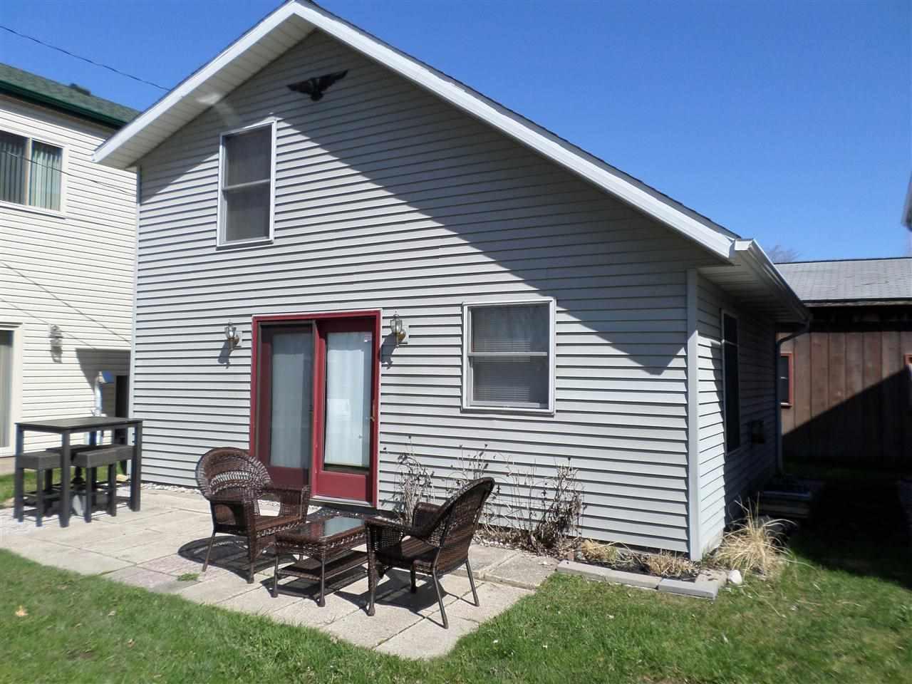 Real Estate for Sale, ListingId: 28034107, Houghton Lake,MI48629