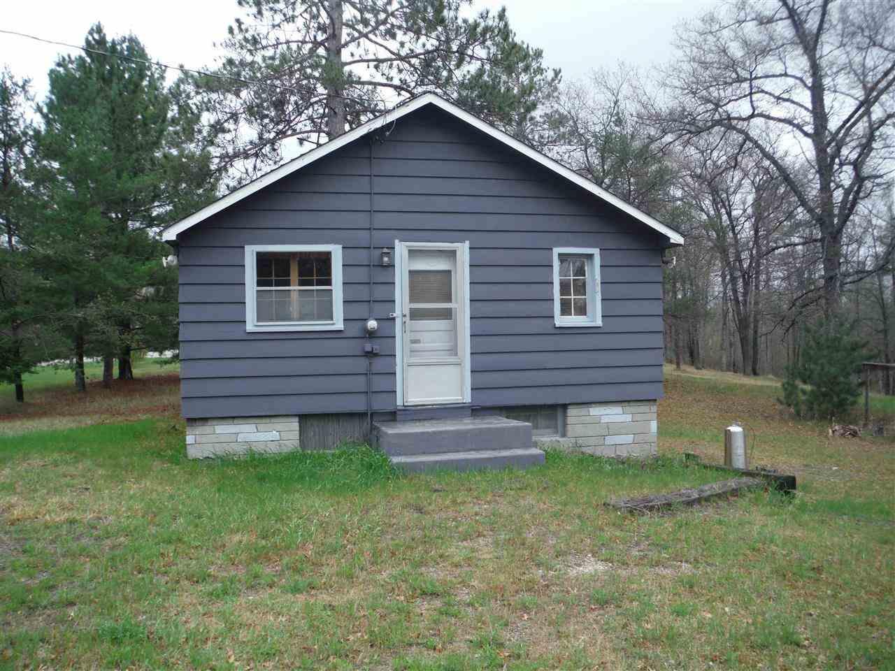 Real Estate for Sale, ListingId: 28072912, Harrison,MI48625
