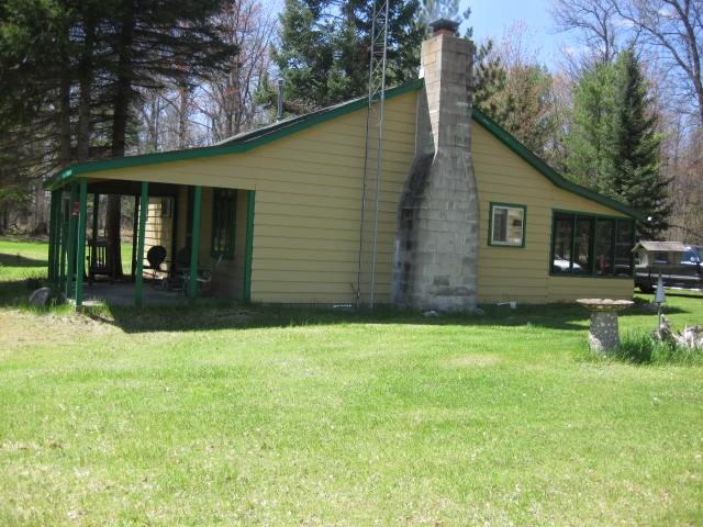 Real Estate for Sale, ListingId: 28325158, Roscommon,MI48653