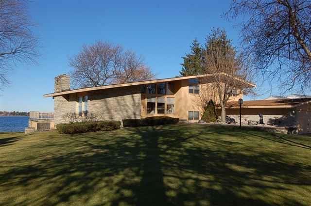 Real Estate for Sale, ListingId: 28360584, Cadillac,MI49601