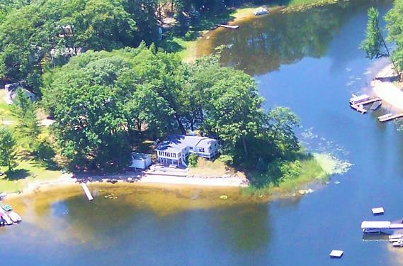 Real Estate for Sale, ListingId: 28371772, Leroy,MI49655