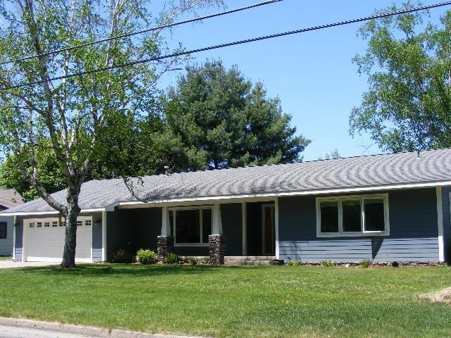 Real Estate for Sale, ListingId: 28404083, Cadillac,MI49601