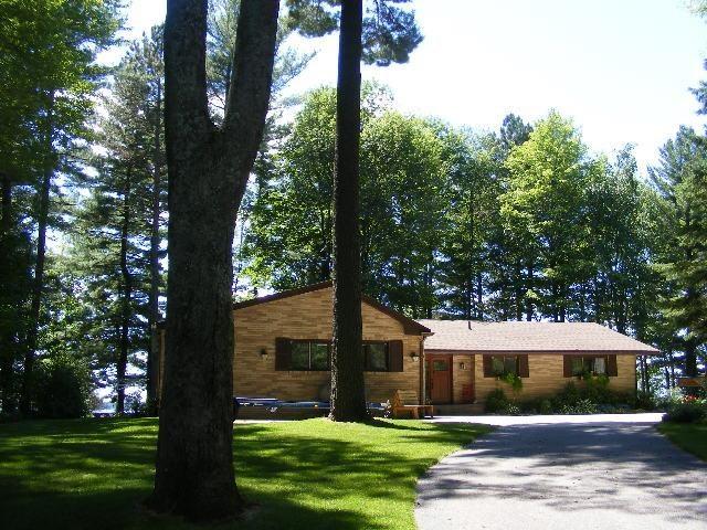 Real Estate for Sale, ListingId: 28445742, Cadillac,MI49601
