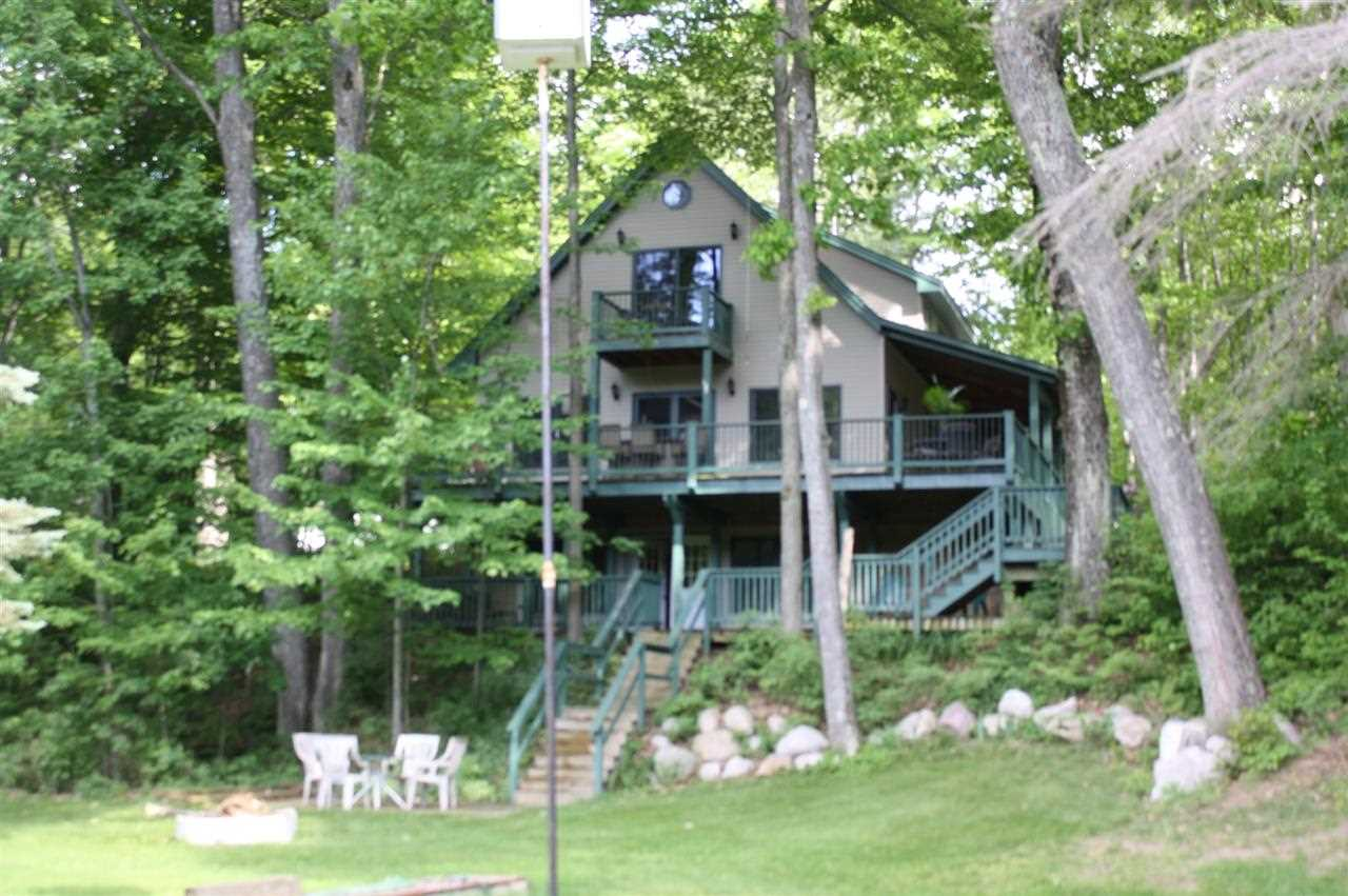 Real Estate for Sale, ListingId: 28513342, Leroy,MI49655
