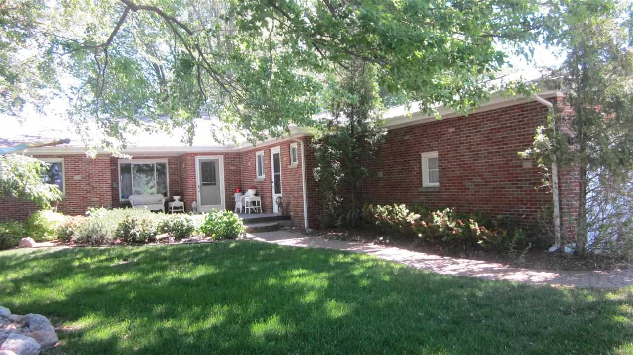 Real Estate for Sale, ListingId: 28550740, Houghton Lake,MI48629