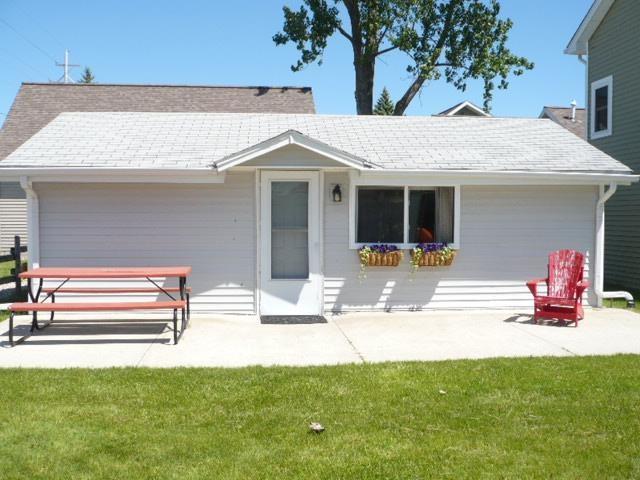 Real Estate for Sale, ListingId: 28550747, Houghton Lake,MI48629