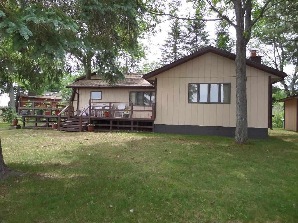 Real Estate for Sale, ListingId: 28694234, Lake City,MI49651