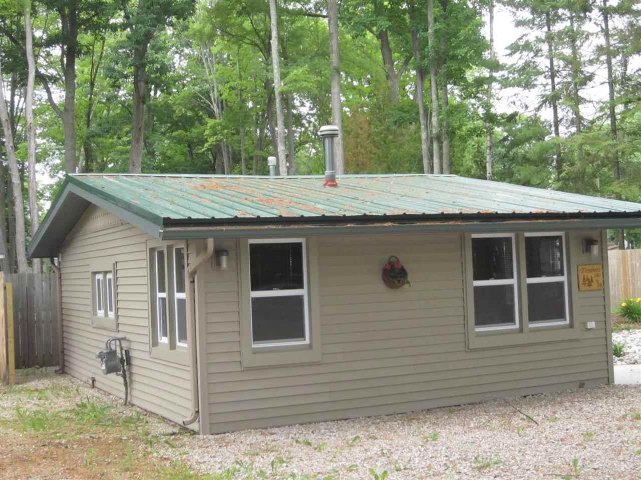 Real Estate for Sale, ListingId: 28904855, Houghton Lake,MI48629