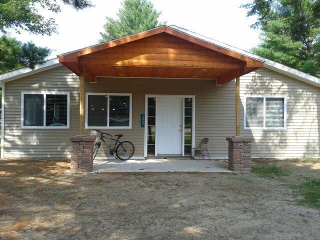 Real Estate for Sale, ListingId: 29174454, Harrison,MI48625