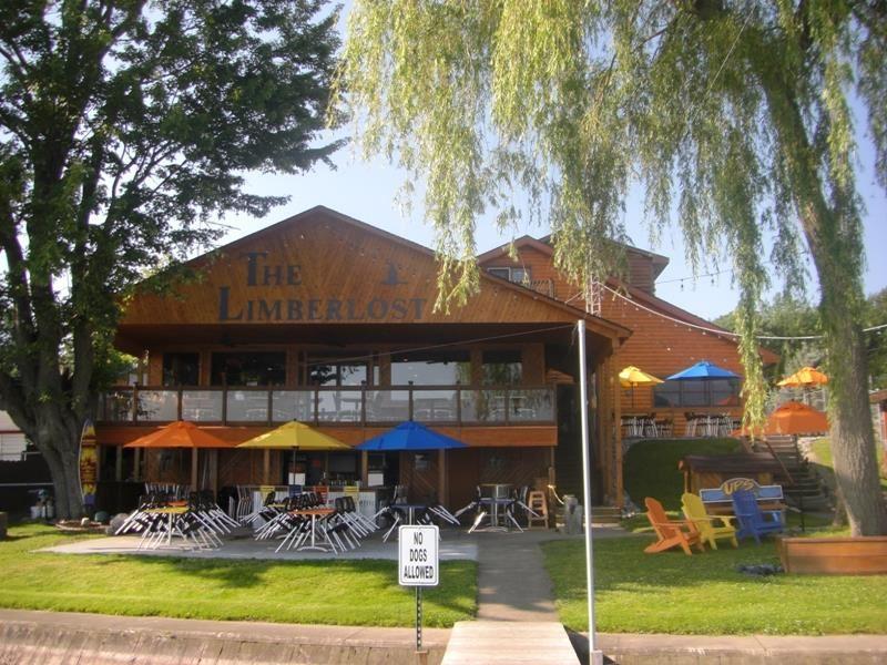 Real Estate for Sale, ListingId: 29225672, Houghton Lake,MI48629