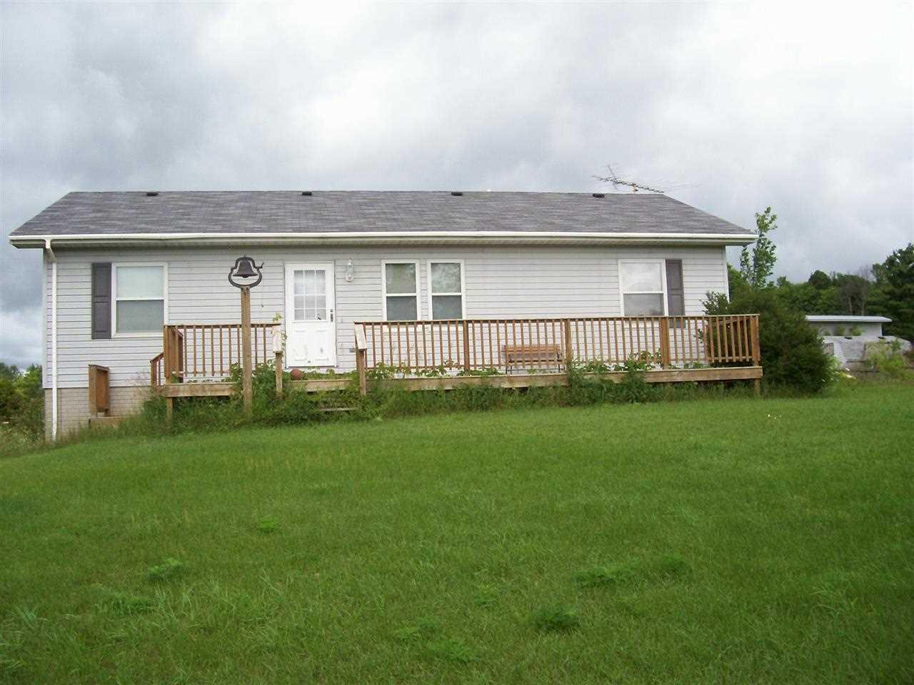 Real Estate for Sale, ListingId: 29257607, West Branch,MI48661