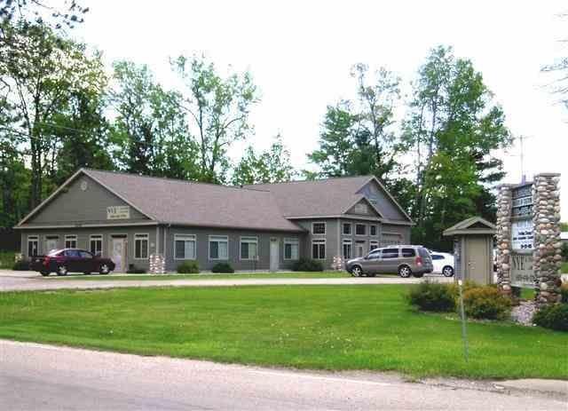 Real Estate for Sale, ListingId: 29284865, Roscommon,MI48653