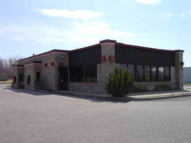 Real Estate for Sale, ListingId: 29293508, Houghton Lake,MI48629