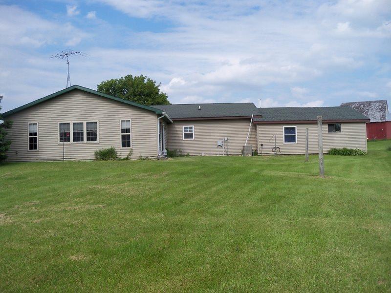 Real Estate for Sale, ListingId: 29358774, West Branch,MI48661