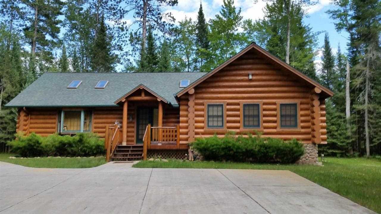 Real Estate for Sale, ListingId: 29456192, Grayling,MI49738