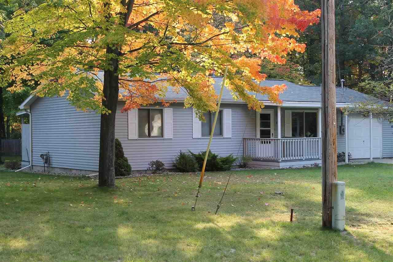 Real Estate for Sale, ListingId: 29627006, Houghton Lake,MI48629