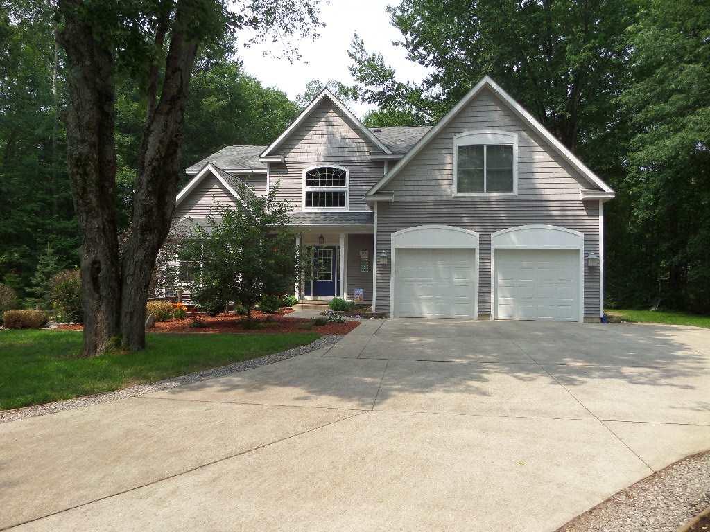 Real Estate for Sale, ListingId: 29696630, Lake City,MI49651