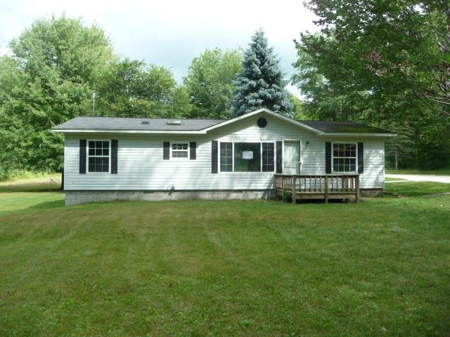 Real Estate for Sale, ListingId: 29718369, Harrison,MI48625
