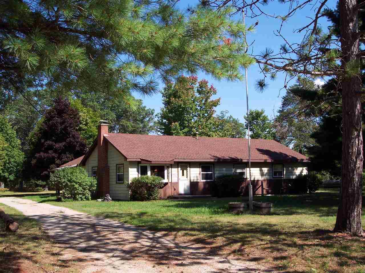 Real Estate for Sale, ListingId: 29891355, West Branch,MI48661