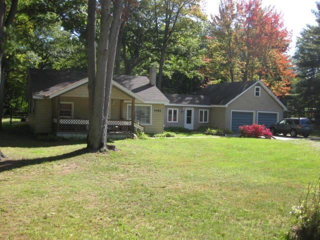 Real Estate for Sale, ListingId: 30043459, Houghton Lake,MI48629