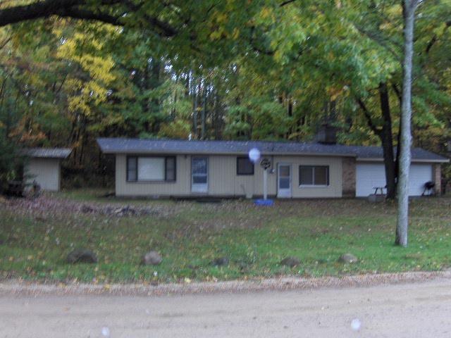 Real Estate for Sale, ListingId: 30327652, Harrison,MI48625