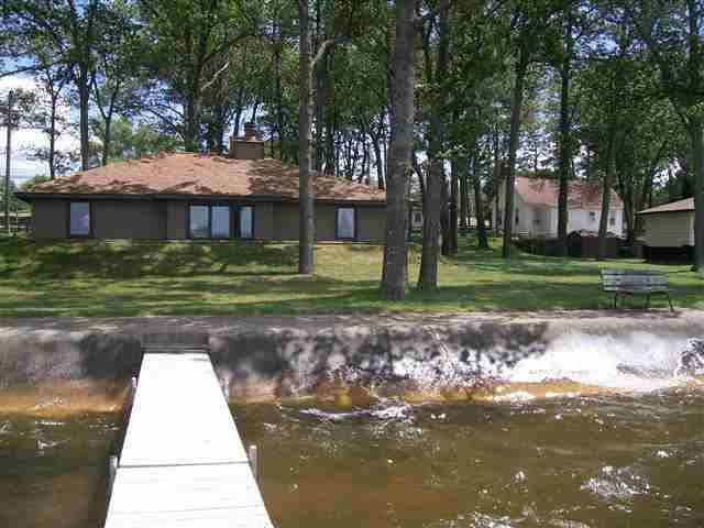 Real Estate for Sale, ListingId: 30381765, Prudenville,MI48651